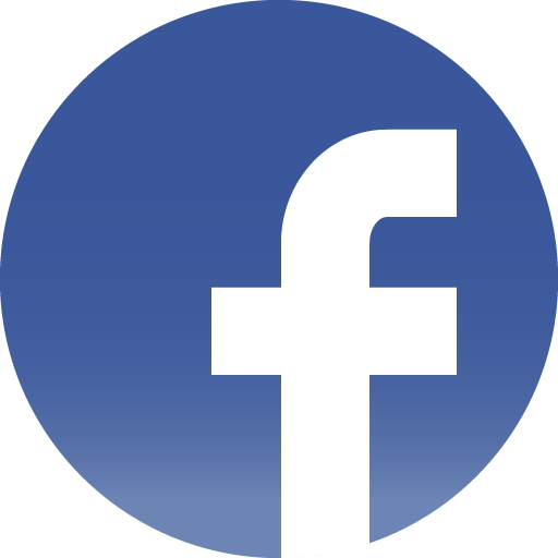 chat face book