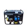 Máy phát điện gia đình 2KW. Hyundai HY-30CLE