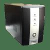 Bộ lưu điện UPS 1000VA Hyundai HD1000VA