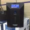 Bộ lưu điện UPS 2000VA Hyundai HD-2000