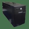 Bộ lưu điện UPS 500VA Hyundai HD-500VA