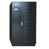 Bộ lưu điện UPS 10KVA 3 pha vào 1 pha ra. Hyundai HD-10K2
